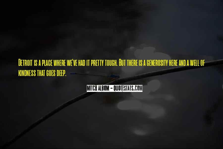 Inspirational Nerd Quotes #1091063