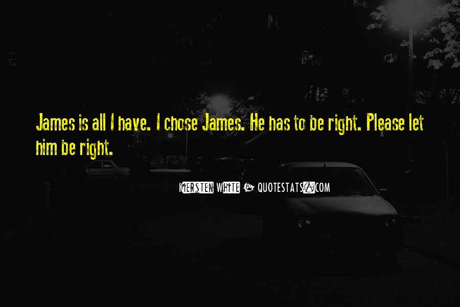 Inspirational Nerd Quotes #133927