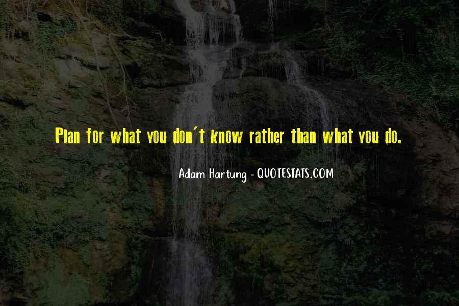 Inspirational Nerd Quotes #1381657
