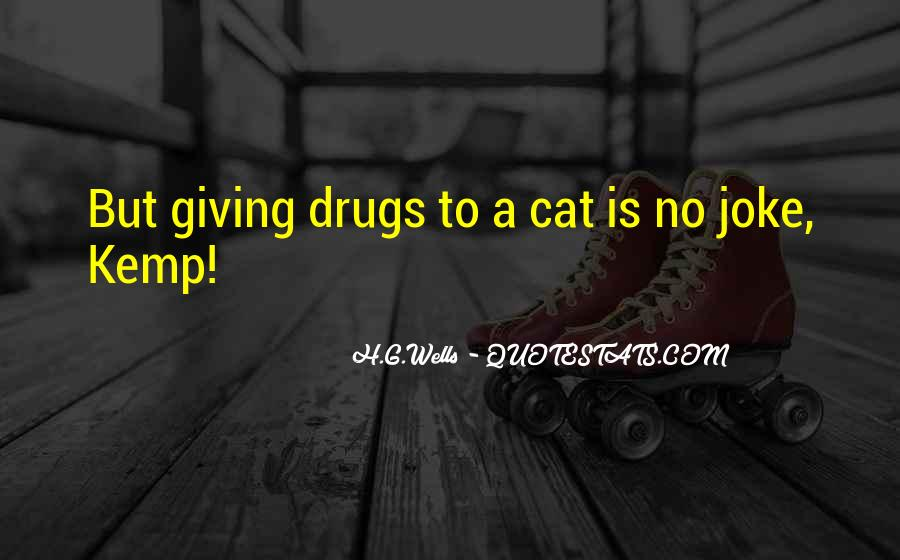 Inspirational Nerd Quotes #1543695