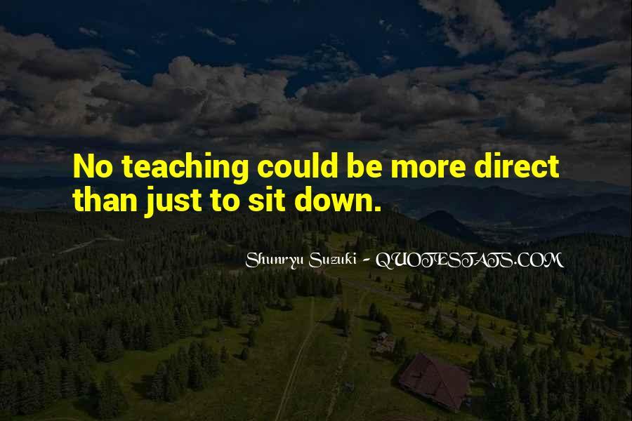 Inspirational Nerd Quotes #1855495