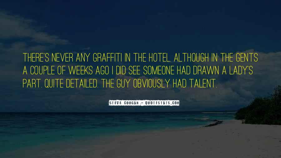 Inspirational Nerd Quotes #490133