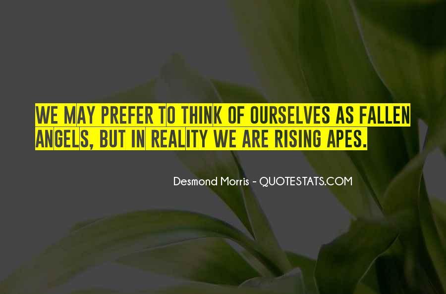 Inspirational Nerd Quotes #499635