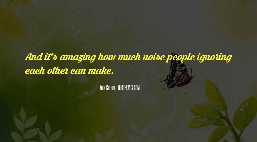 Inspirational Robert Brault Quotes #71284