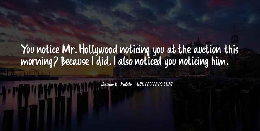 Inspirational Romance Quotes #101328