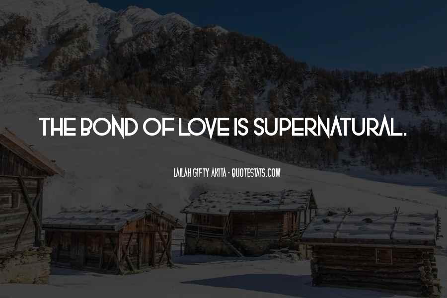 Inspirational Romance Quotes #116082