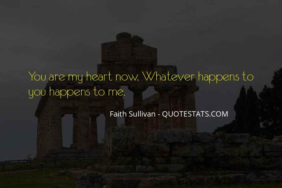Inspirational Romance Quotes #119917
