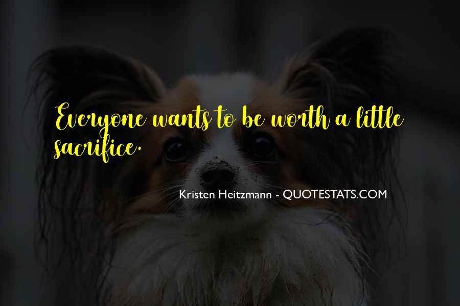 Inspirational Romance Quotes #148669