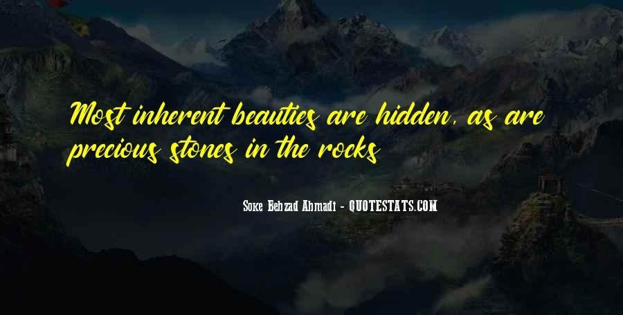 Inspirational Romance Quotes #15043
