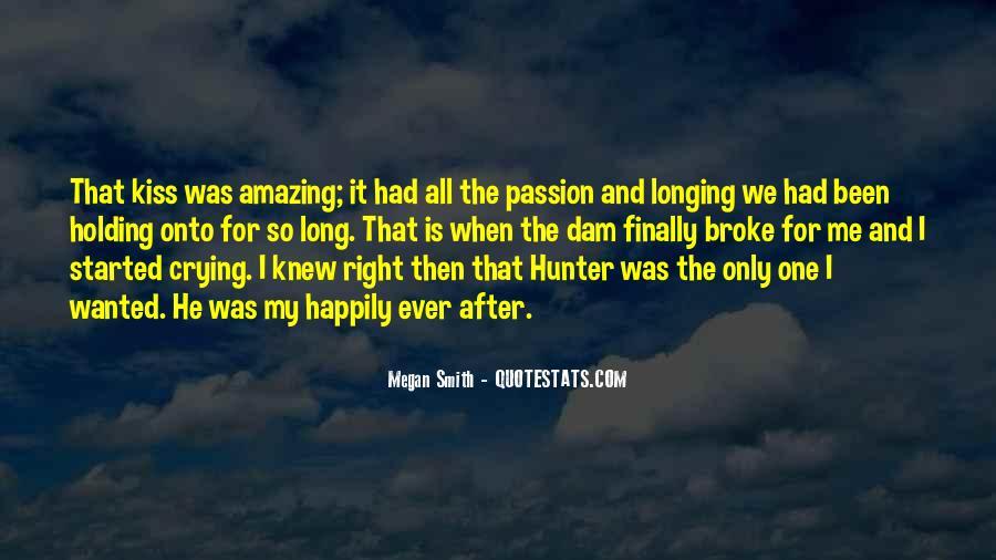 Inspirational Romance Quotes #161121