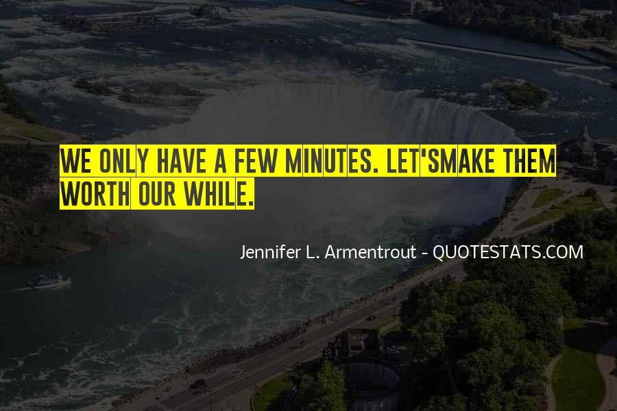 Inspirational Romance Quotes #166307