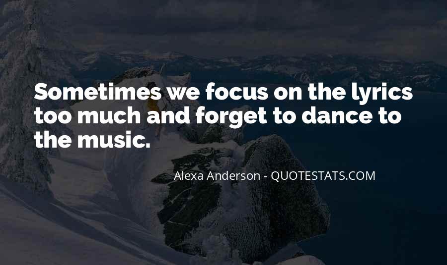 Inspirational Romance Quotes #218752