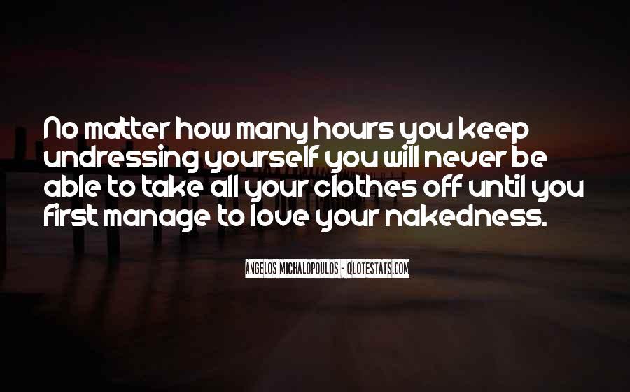 Inspirational Romance Quotes #221234