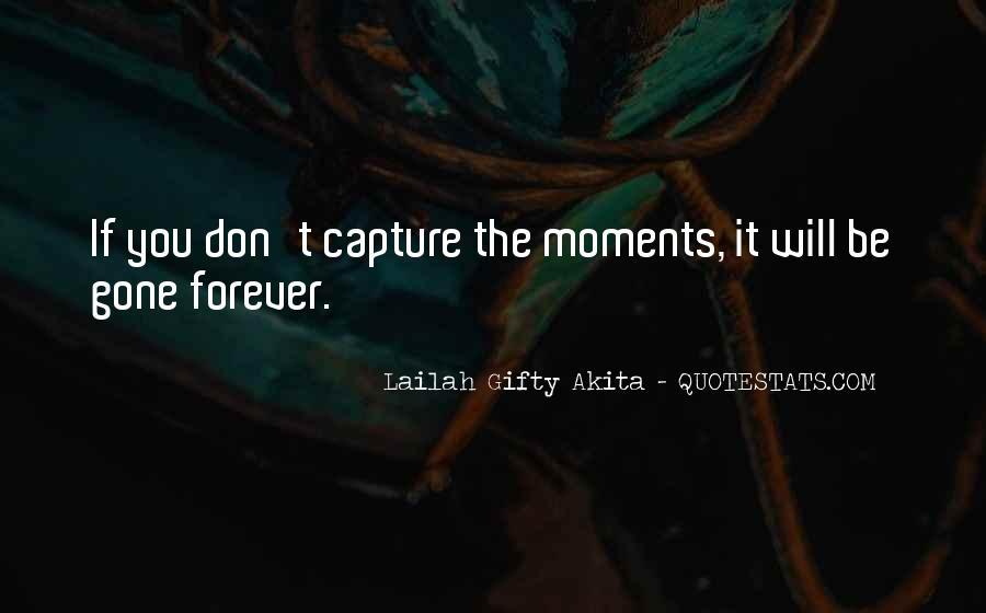 Inspirational Romance Quotes #258116