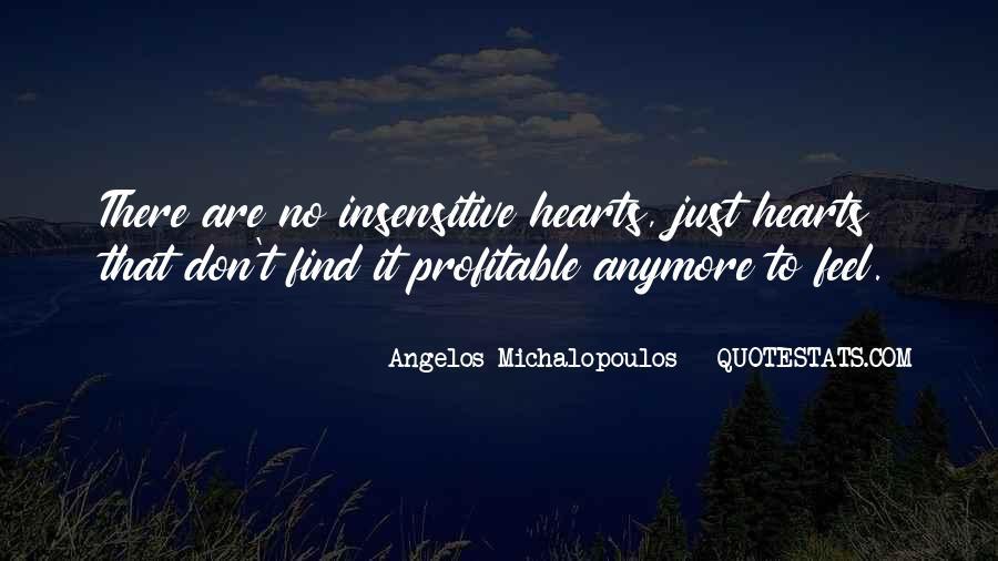Inspirational Romance Quotes #264828