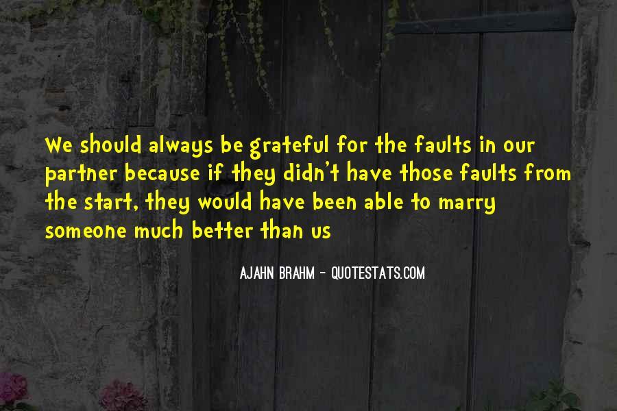 Inspirational Romance Quotes #268471