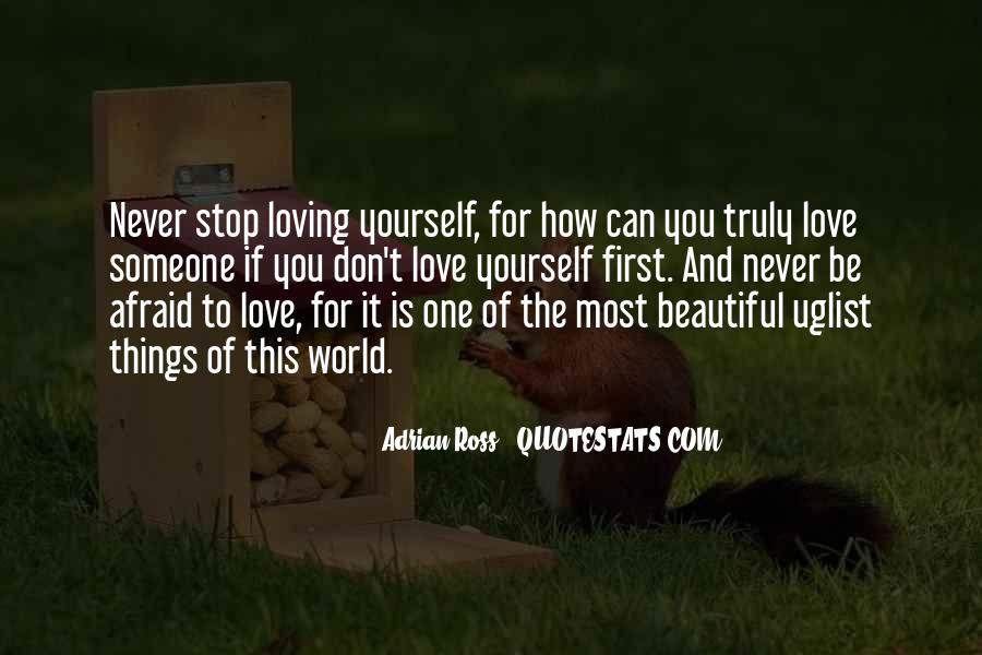 Inspirational Romance Quotes #282596