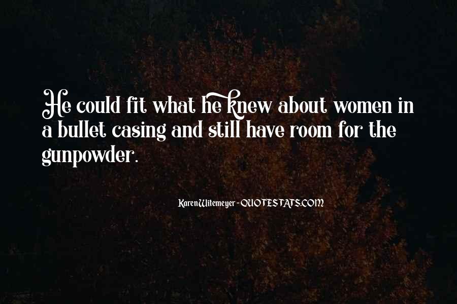 Inspirational Romance Quotes #284540