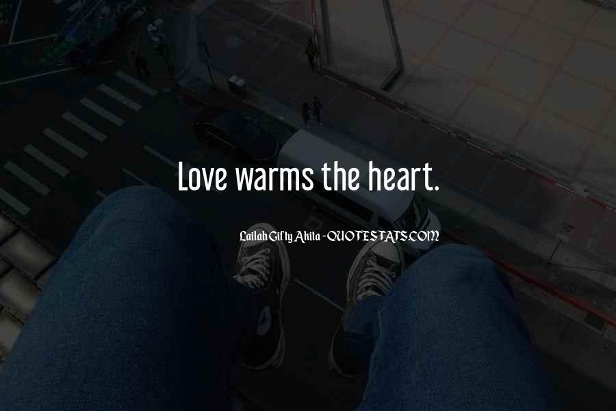 Inspirational Romance Quotes #295020