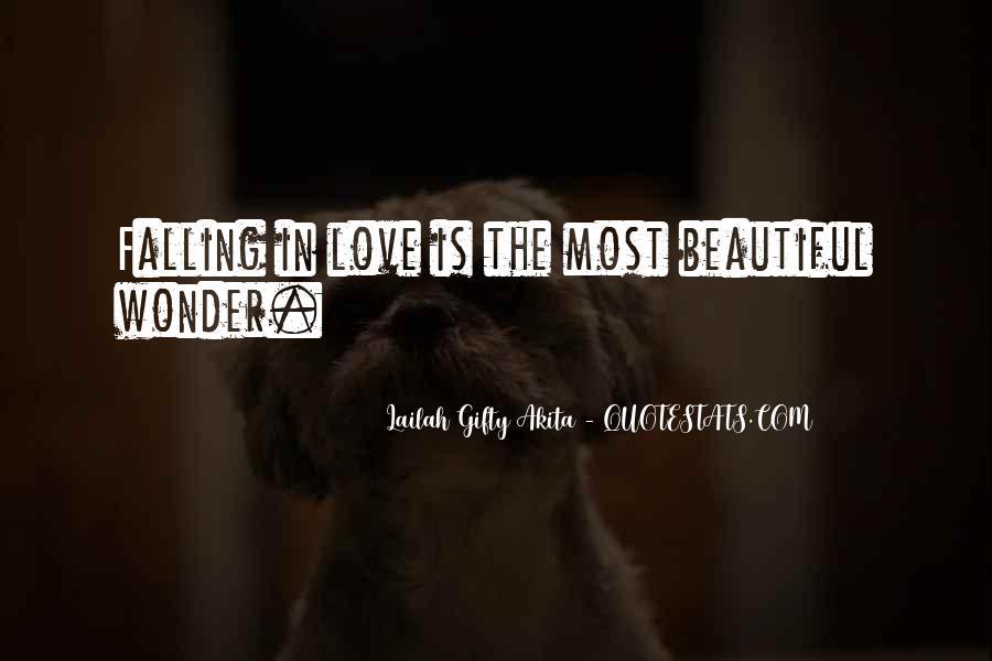 Inspirational Romance Quotes #300404