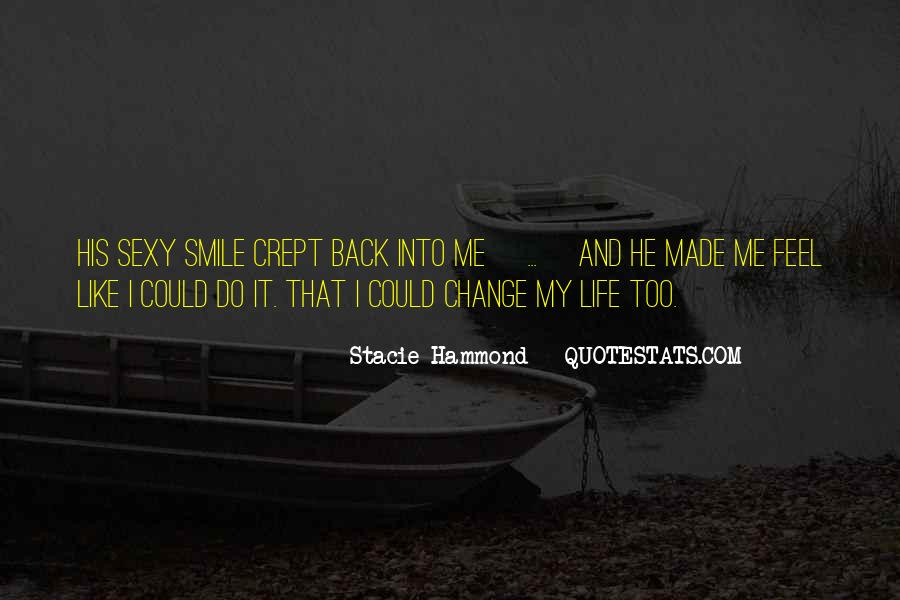 Inspirational Romance Quotes #322293