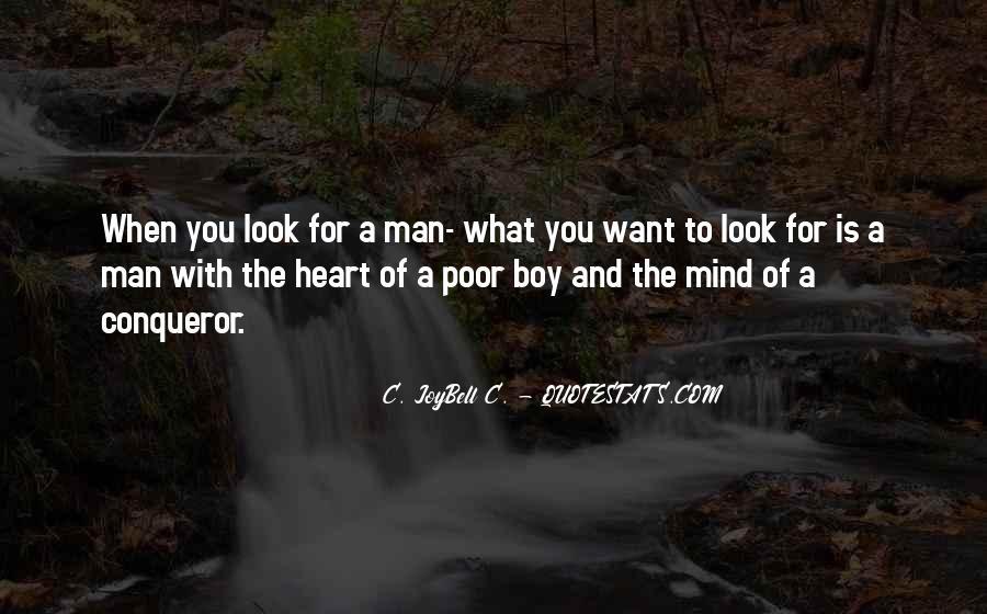 Inspirational Romance Quotes #326392