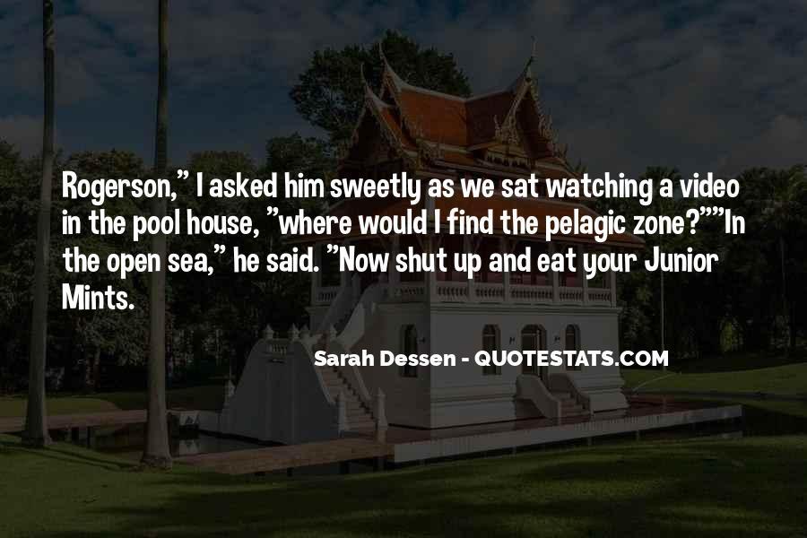 Inspirational Romance Quotes #362656