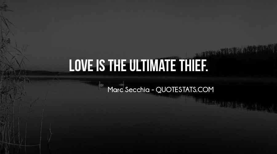 Inspirational Romance Quotes #374766