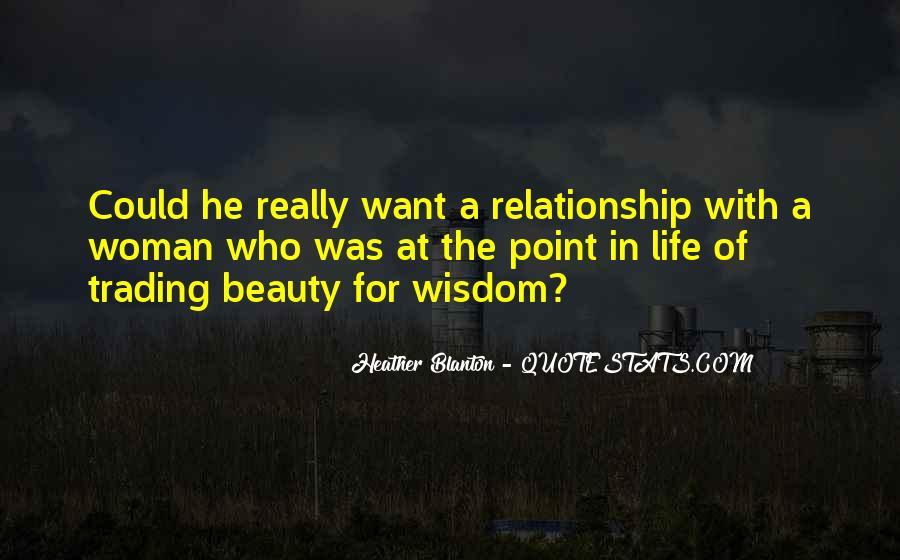 Inspirational Romance Quotes #375077
