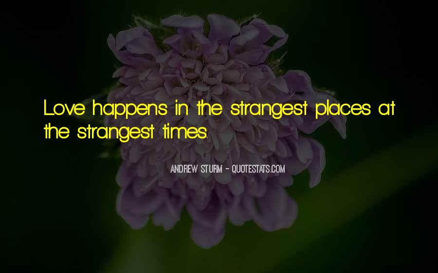 Inspirational Romance Quotes #383015