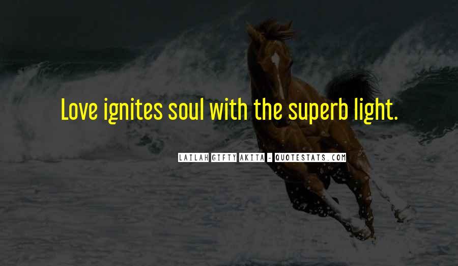 Inspirational Romance Quotes #59457