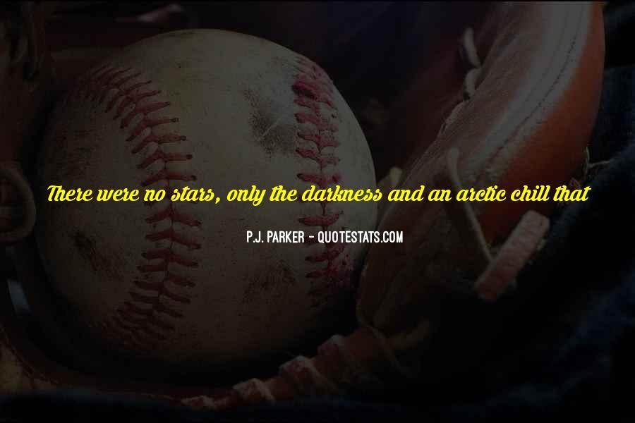 Inspirational Romance Quotes #6213