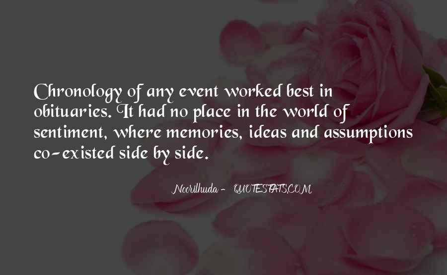 Inspirational Romance Quotes #67790
