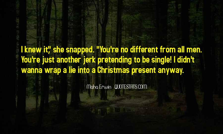 Inspirational Romance Quotes #82401