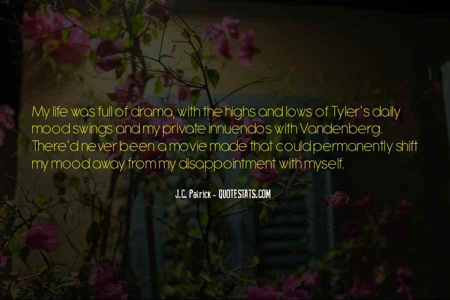 Inspirational Romance Quotes #90615