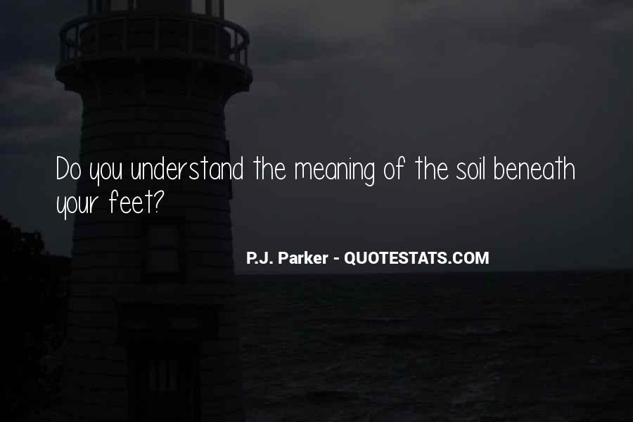 Inspirational Romance Quotes #99218