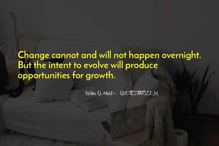 Inspirational School Quotes #1464020