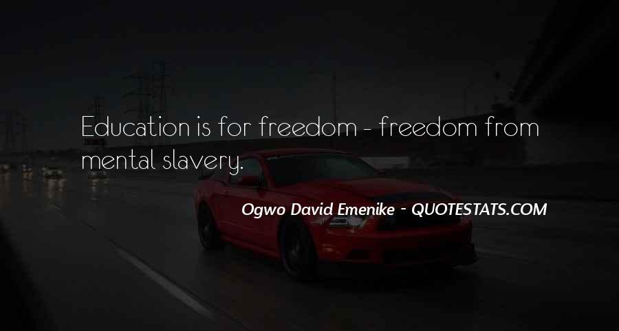 Inspirational School Quotes #1545947