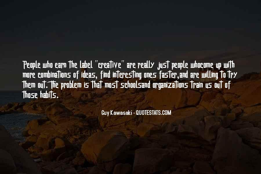 Inspirational School Quotes #157617