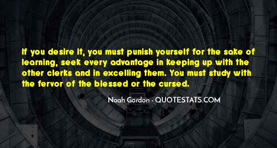 Inspirational School Quotes #1609974