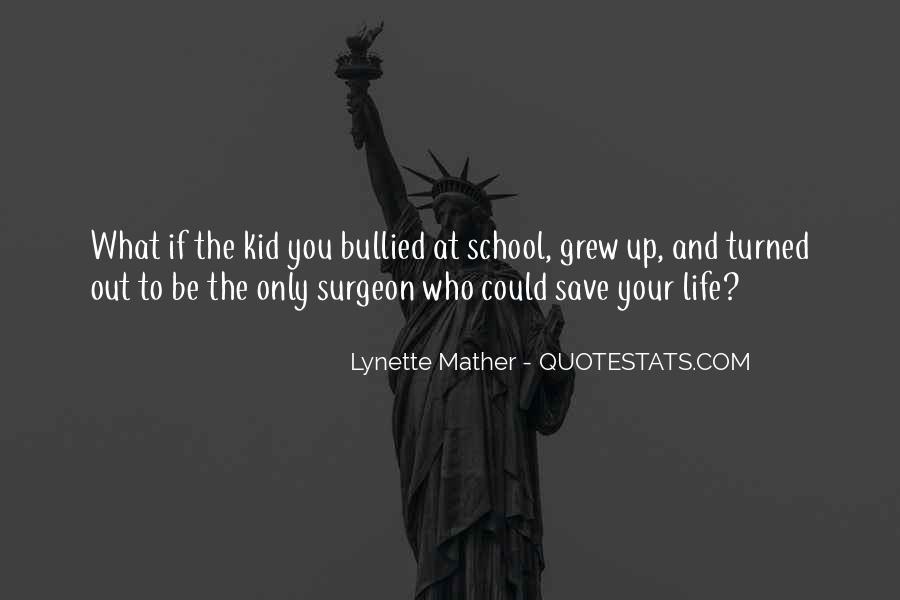 Inspirational School Quotes #1794409