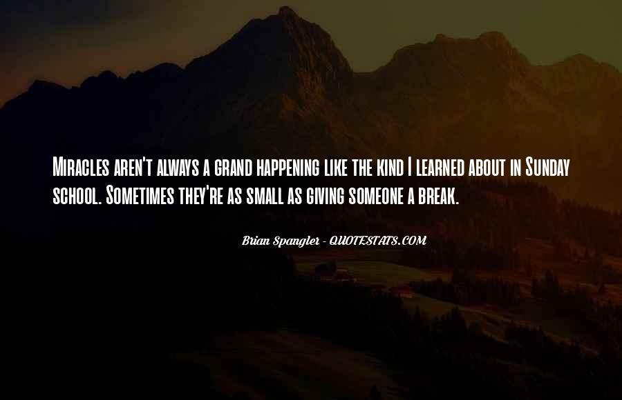 Inspirational School Quotes #350169