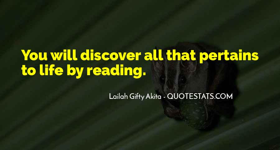 Inspirational School Quotes #399052