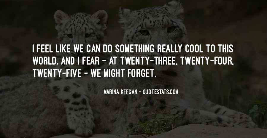 Inspirational School Quotes #411485
