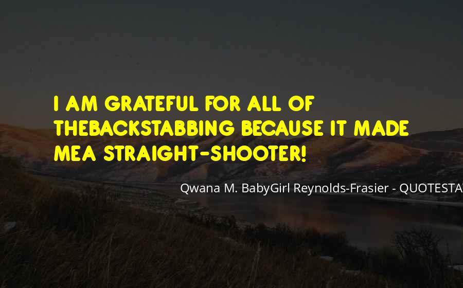 Inspirational School Quotes #423766