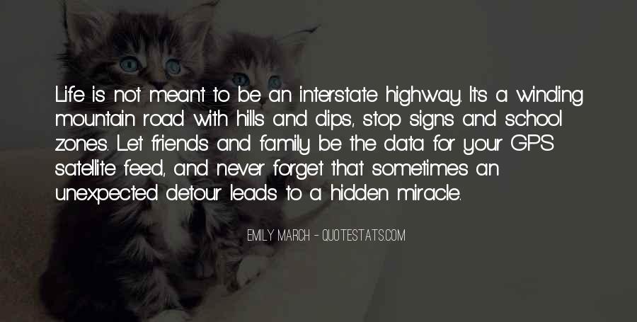 Inspirational School Quotes #476745