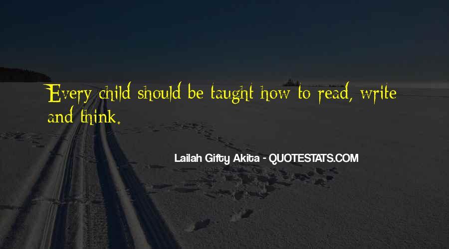 Inspirational School Quotes #718252