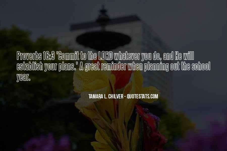 Inspirational School Quotes #834267