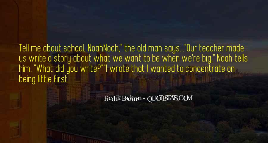 Inspirational School Quotes #866810