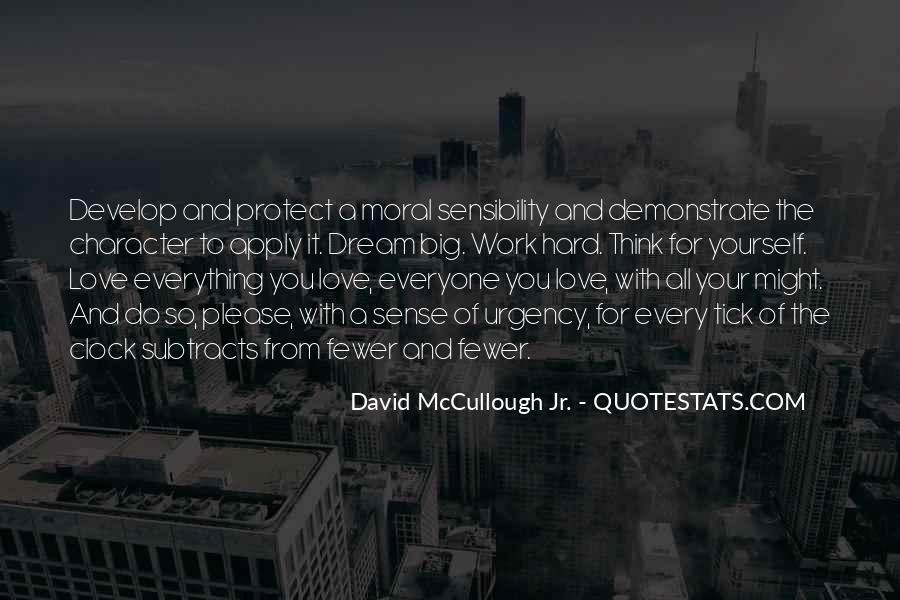 Inspirational School Quotes #992669